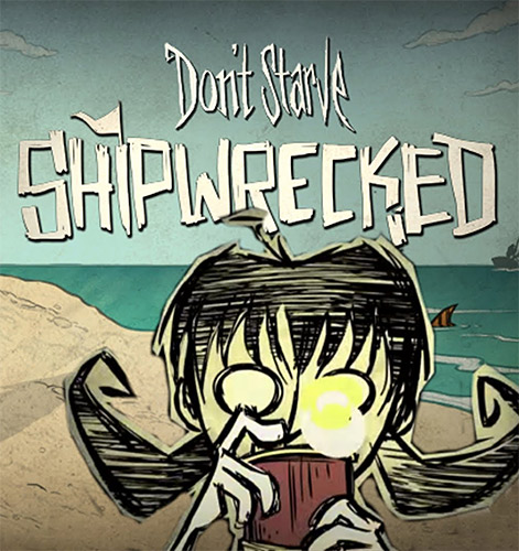 Don't Starve Alone Pack (2013)