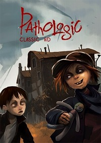 Мор. Утопия / Pathologic Classic HD (2015)