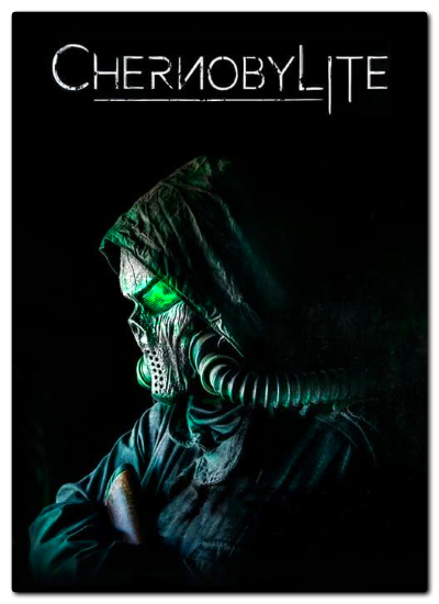 Chernobylite ( 31663 ship (41031)) / Early Access] (2019) (The Farm 51)
